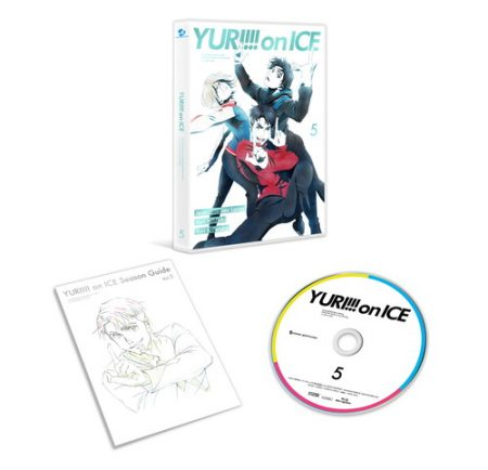 yoi_web_vol5