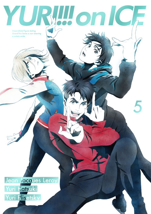 yoi_web_vol5_h1